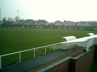 Dunbar FC